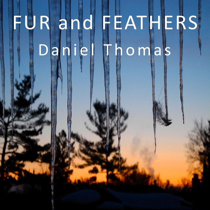 fur and feathers-smaller