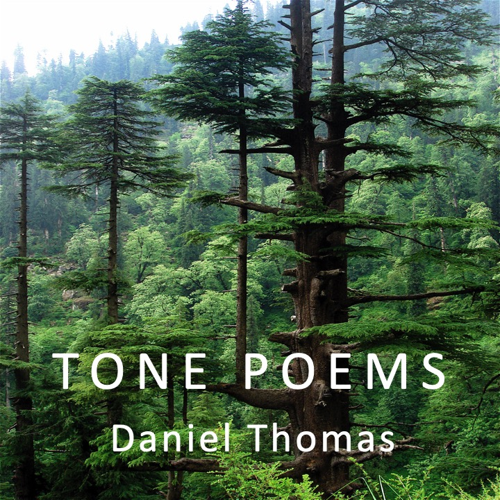 Tone Poems-this one